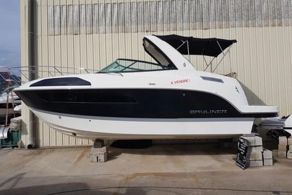 Bayliner Ciera 8 for sale in France for €105,000 (£90,545)