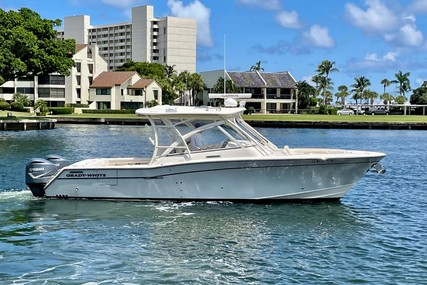 Grady-White Freedom 335 for sale in United States of America for $359,000 (£262,331)