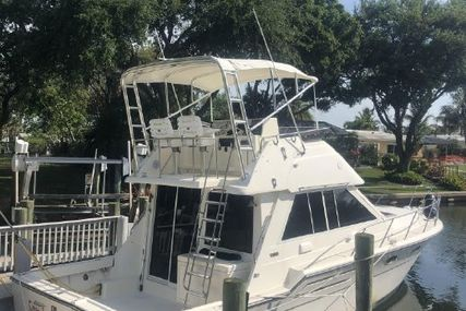 Tiara 36 Convertible for sale in United States of America for $114,000 (£82,719)