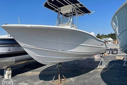 Bulls Bay 200 CC for sale in United States of America for $54,000 (£39,300)