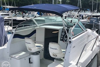 Seaswirl 21 for sale in United States of America for $17,250 (£12,622)