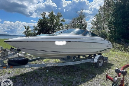 Chris-Craft Concept 19 for sale in United States of America for $13,250 (£9,654)
