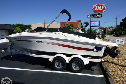 Sea Ray 195 Sport for sale in United States of America for $22,700 (£16,521)
