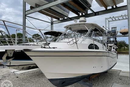 Grady-White 300 for sale in United States of America for $210,000 (£153,009)