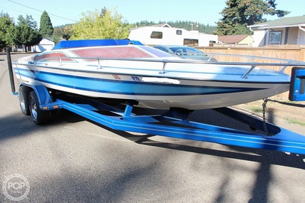 Eliminator 20 for sale in United States of America for $15,800 (£11,545)