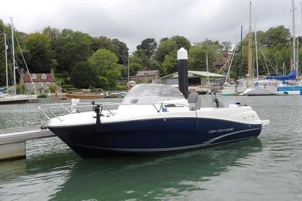 Jeanneau cap camarat 6.5WA for sale in United Kingdom for £45,000
