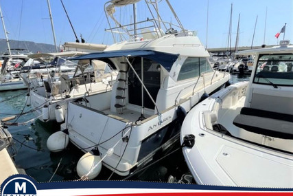 Beneteau Antares 9.80 for sale in France for €54,000 (£46,119)