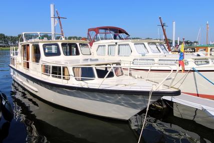 Helenakruiser 1120 AK for sale in Netherlands for €32,500 (£27,735)