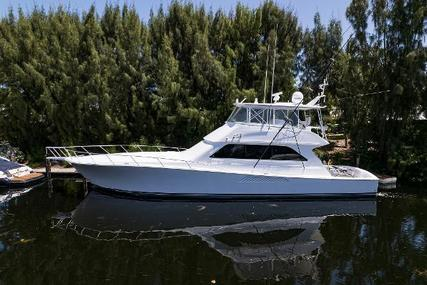 Viking Convertible for sale in United States of America for $799,000 (£583,851)