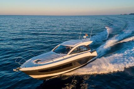 Beneteau GRAN TURISMO 45 for sale in United States of America for $1,053,851 (£767,380)