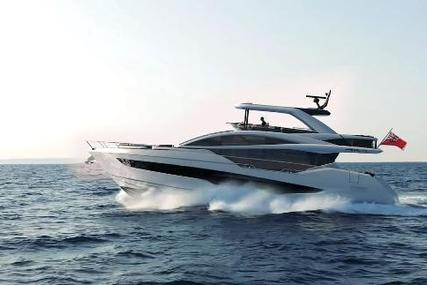 Pearl 72 for sale in Spain for P.O.A.