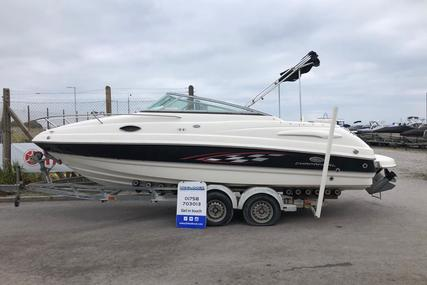 Chaparral 215 for sale in United Kingdom for £18,995