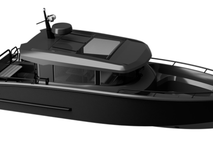 XO 270 Cabin OB for sale in United Kingdom for £163,831
