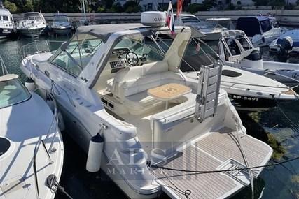 Sea Ray 290 Sundancer for sale in Slovenia for €33,000 (£28,202)
