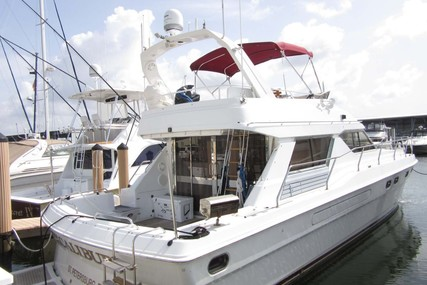 Princess Flybridge for sale in United States of America for $149,000 (£110,000)