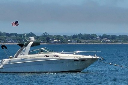 Sea Ray 290 Sundancer for sale in United States of America for $38,500 (£28,052)