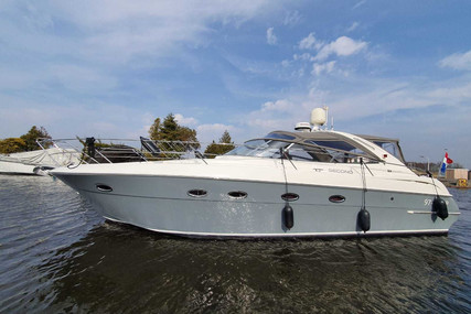 Bavaria Yachts SPORT 37 for sale in Netherlands for €149,000 (£127,687)
