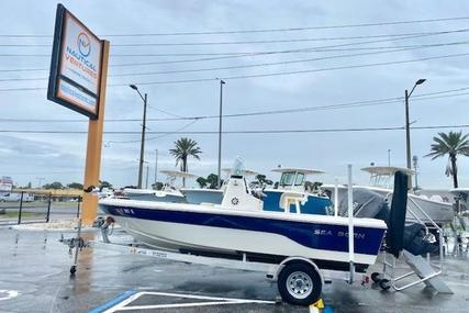 Sea Born SV 19 for sale in United States of America for $35,000 (£25,610)