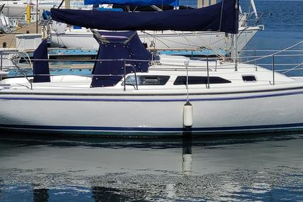 Catalina 270 for sale in United States of America for $35,000 (£25,533)
