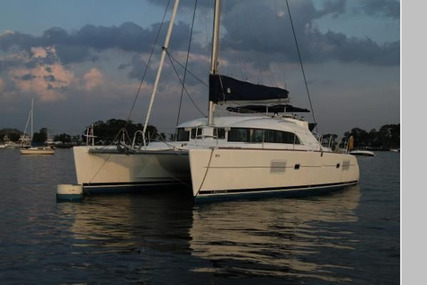 Lagoon 380 for sale in United States of America for $275,000 (£200,138)