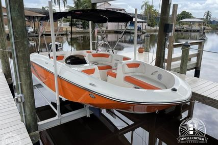 Bayliner Element E18 for sale in United States of America for $37,000 (£26,928)