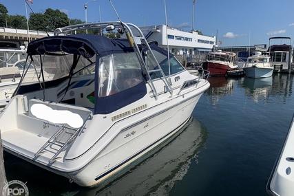 Sea Ray 220DA for sale in United States of America for $12,000 (£8,859)