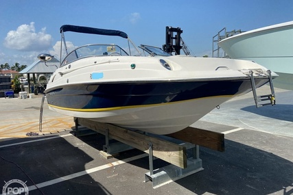 Regal 2120 for sale in United States of America for $24,000 (£17,561)