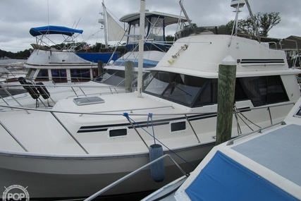 Mainship 34 III for sale in United States of America for $42,000 (£30,567)