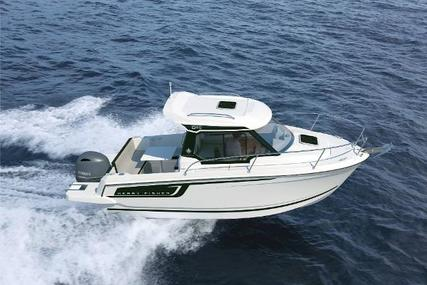 Jeanneau Merry Fisher 605 Series 2 for sale in United Kingdom for £49,391