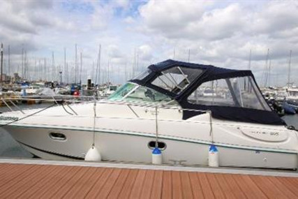 Jeanneau Leader 805 for sale in Ireland for €39,950 (£34,093)