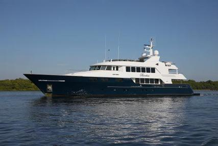 Trinity Yachts Mega Yacht for sale in United States of America for $14,950,000 (£10,906,120)