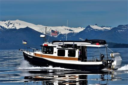Ranger Tugs r27 for sale in United States of America for $149,900 (£109,108)