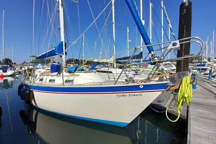 Vancouver 32 for sale in United Kingdom for £55,000