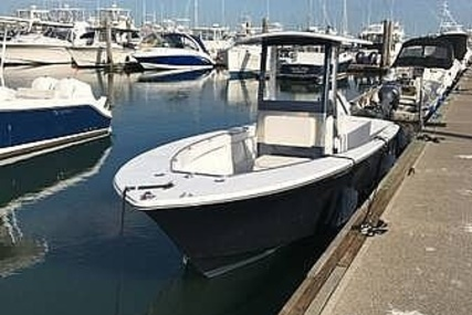 SeaCraft 23 CC for sale in United States of America for $61,200 (£44,525)