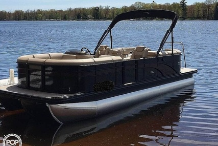 Bennington 24 ssrx for sale in United States of America for $50,000 (£36,536)