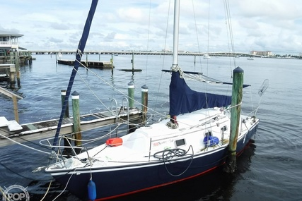 Kells 28 for sale in United States of America for $15,000 (£10,929)