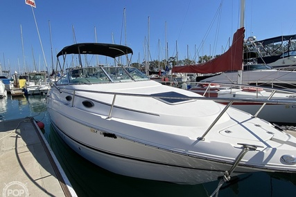 Chaparral 240 Signature for sale in United States of America for $26,000 (£19,025)