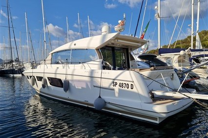Prestige 500 S for sale in Italy for P.O.A. (P.O.A.)