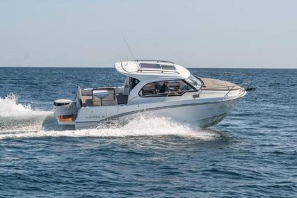 Beneteau Antares 8 for sale in United Kingdom for €118,975 (£101,956)