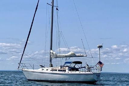 Catalina 30 for sale in United States of America for $22,500 (£16,414)