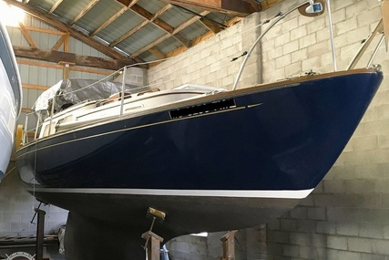 Cal Yachts 30 for sale in United States of America for $12,650 (£9,217)