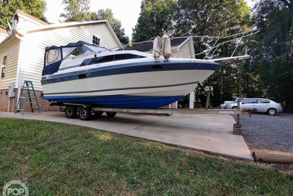 Bayliner Ciera 26 for sale in United States of America for $13,750 (£9,973)