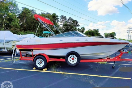 Four Winns Horizon 200 for sale in United States of America for $13,800 (£10,055)
