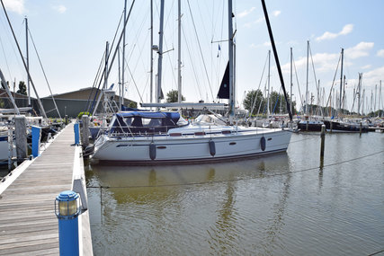 Bavaria Yachts 42 Cruiser for sale in Netherlands for €99,500 (£85,033)