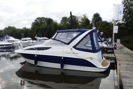 Bayliner 285 Cruiser for sale in United Kingdom for £47,500