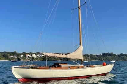 Custom Tumlare Sloop for sale in United Kingdom for £5,000