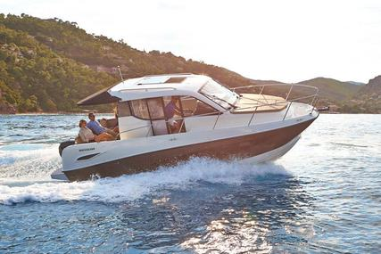 Quicksilver Activ 905 Weekend for sale in United Kingdom for £155,000