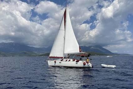 Beneteau Oceanis 361 Clipper for sale in Greece for £44,950