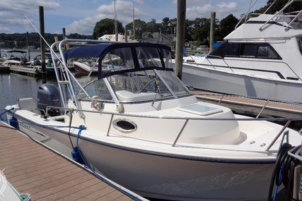 Sea Hunt Victory 215 for sale in United States of America for $34,500 (£25,100)