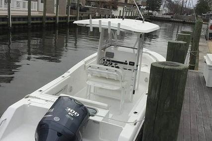 Sea Hunt 240 Triton for sale in United States of America for $57,800 (£42,114)